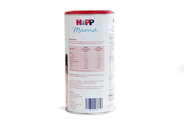 Sản phẩm không chứa các chất gây hại như đường tinh luyện, chất bảo quản, hương liệu nhân tạo hay phẩm màu