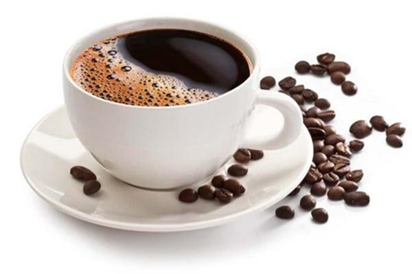 Cà phê khiến mẹ căng thẳng, tăng nguy cơ mất sữa