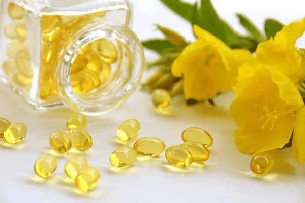 Tinh dầu của cây hoa anh thảo được chiết xuất từ hạt