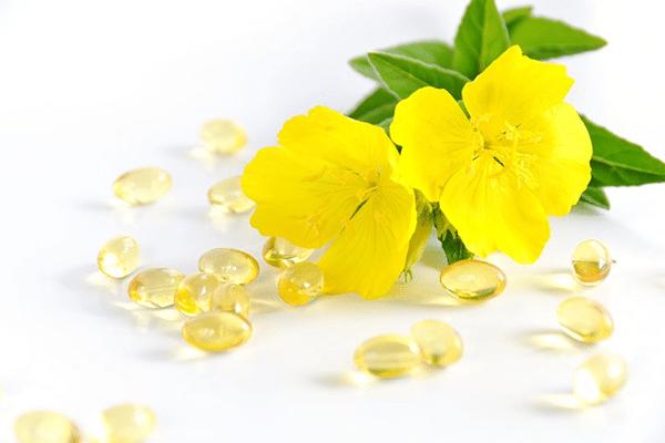 Tinh dầu hoa anh thảo hỗ trợ quá trình sinh nở diễn ra dễ dàng và thuận lợi hơn
