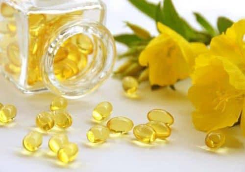 Tinh dầu hoa anh thảo dùng cho mẹ bầu có thể hỏi ý kiến của bác sĩ trước