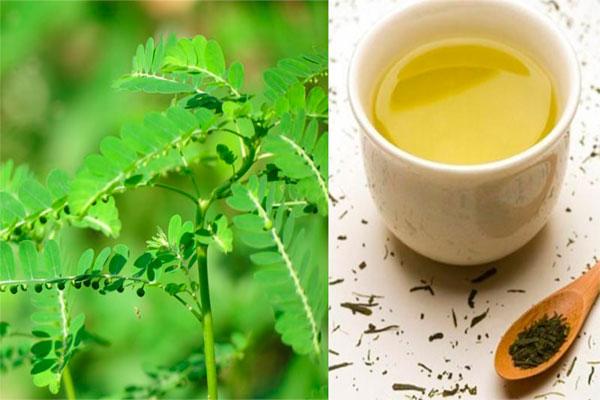 Loại thảo dược này được đánh giá cao nhờ có những công dụng tuyệt vời cho sức khỏe