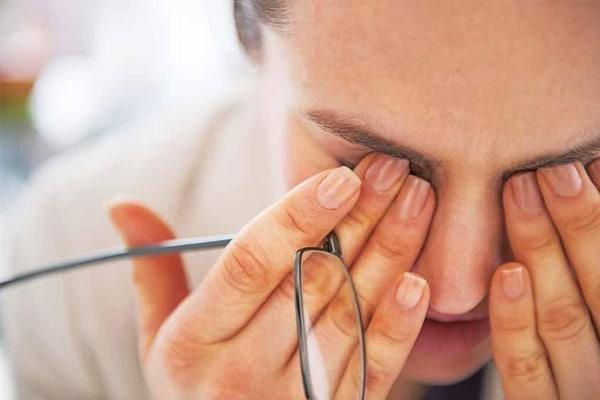 Bài thuốc từ lá tang diệp cho mắt sáng khỏe, chống mỏi mắt