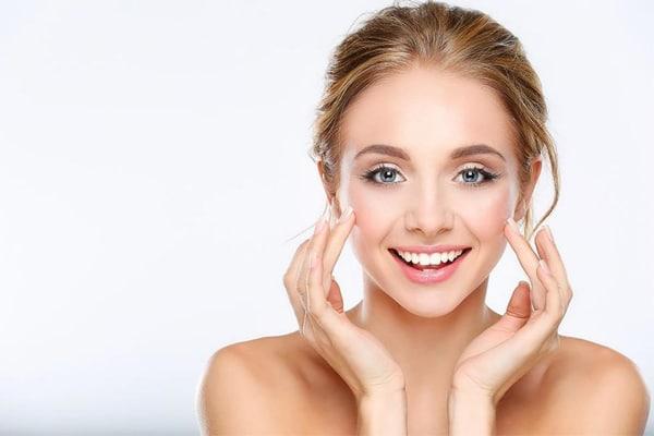 Công dụng tuyệt vời trong làm đẹp da, tăng cường miễn dịch và kéo dài tuổi thọ cho phái đẹp