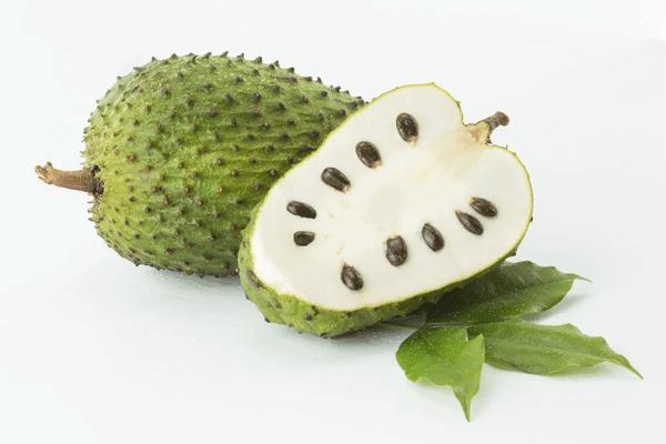 Na xiêm được sử dụng nhiều trong ẩm thực