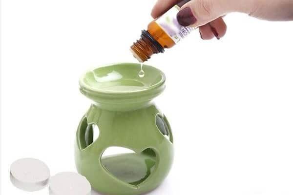 Dùng tinh dầu đúng cách mới có thể mang lại hiệu quả đuổi muỗi