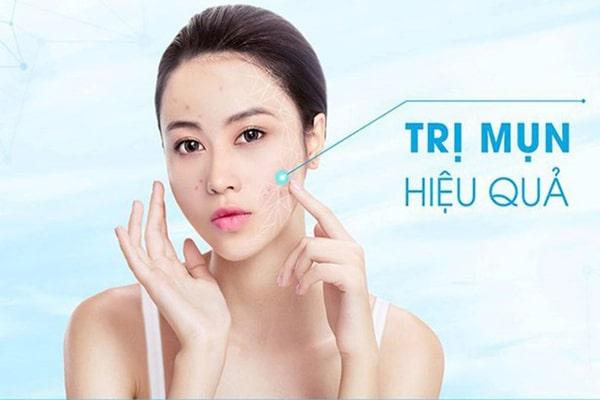 Tinh dầu hoa nhài còn giúp làm đẹp da, trị mụn và sát khuẩn hiệu quả đối với những vết thương trên da