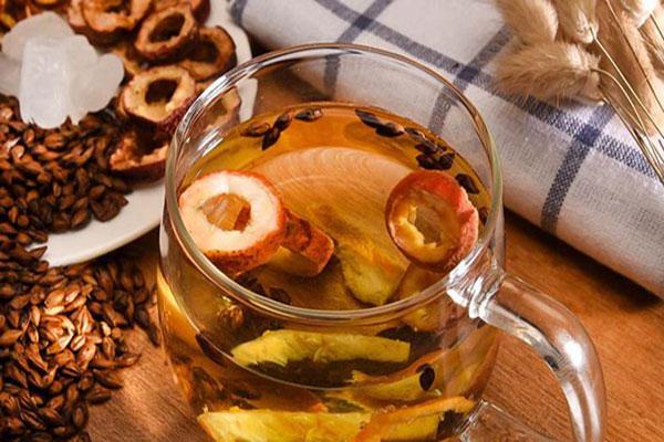 Sơn trà làm thuốc có tác dụng gì?