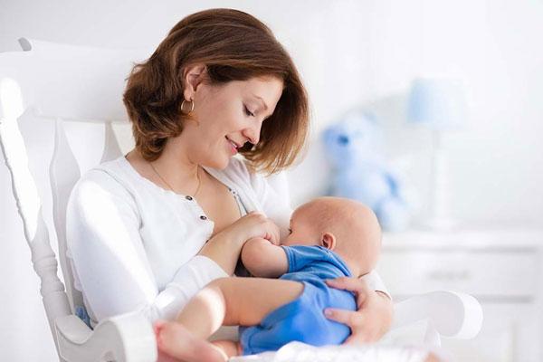 Phụ nữ mang thai cần thận trọng khi sử dụng rau má