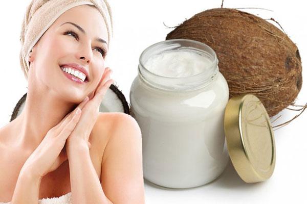 Trong điều trị các bệnh về da, loại dầu này đem đến những công dụng rất tốt