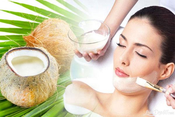 Không chỉ dùng được cho toàn thân, sản phẩm còn có thể dùng cho vùng da bị hư tổn giúp phục hồi nhanh chóng