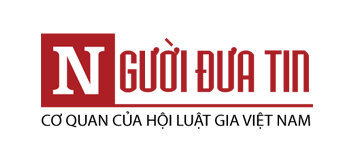 logo người đưa tin