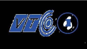 logo vtc2