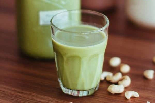 Uống nước đậu xanh hằng ngày giúp tăng cường hệ miễn dịch