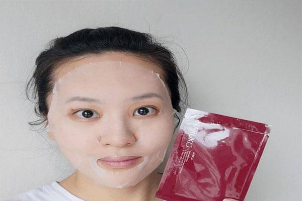 Sản phẩm còn có tác dụng chăm sóc da và làm đẹp