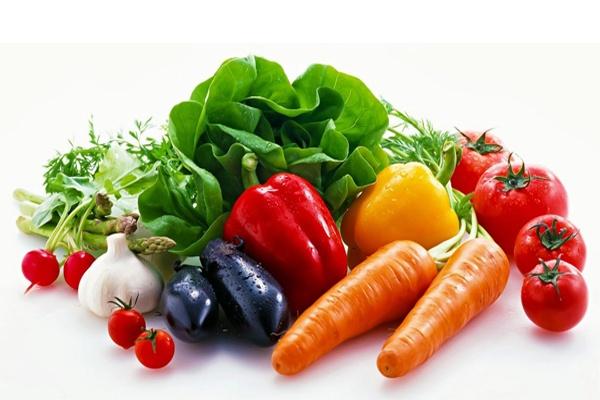 Những thực phẩm chứa nhiều vitamin và khoáng chất tốt cho cơ thể