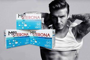 Hình ảnh thuốc mensterona