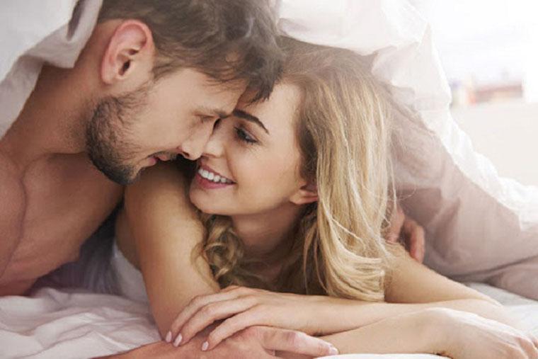 Thời gian quan hệ tính dục sẽ kéo dài hơn nhờ vào bao cao xu Sagami Xtreme Spearmint