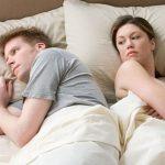 Thời gian quan hệ bao lâu thì gọi là xuất tinh sớm? Khi nào cần gặp bác sĩ? Khi bạn gặp các dấu hiệu sau đây cần