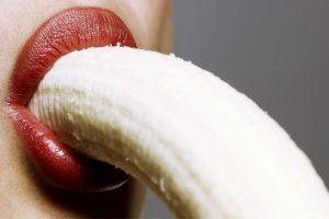 Nuốt tinh trùng có tốt không?