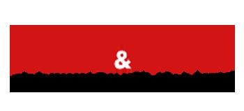 logo sức khỏe đời sống
