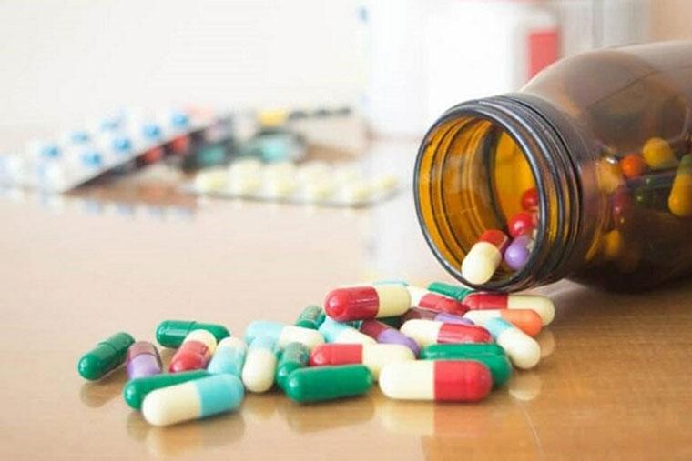 Thuốc chống trầm cảm chữa xuất tinh sớm mang lại hiệu quả đáng khích lệ
