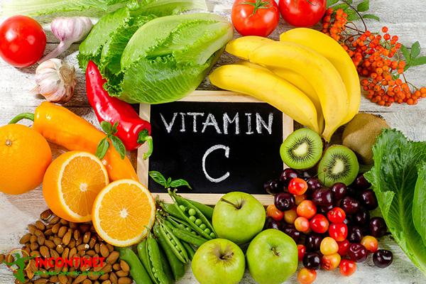 Trẻ bị viêm amidan nên ăn gì ?
