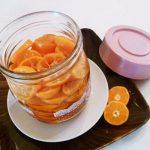 Hướng Dẫn 8 Cách Chữa Viêm Họng Tại Nhà Hiệu Quả Hơn Dùng Thuốc