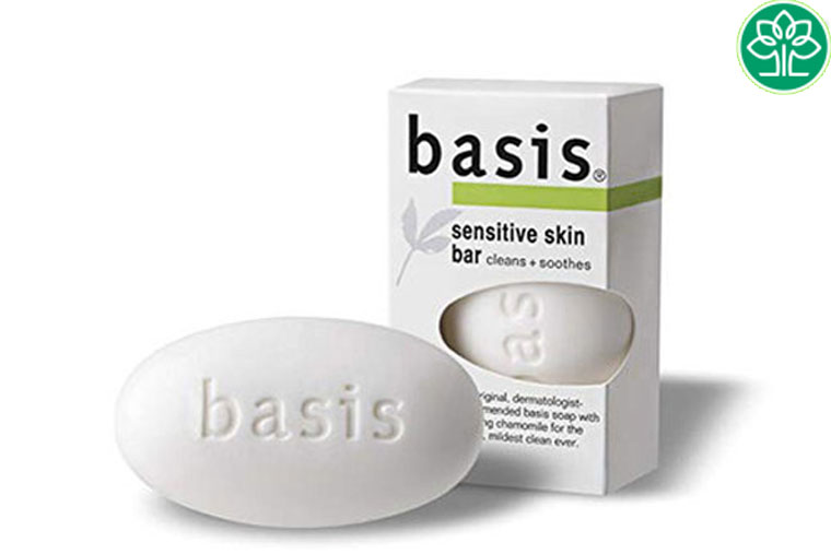 Sản phẩm Basis Sensitive Skin